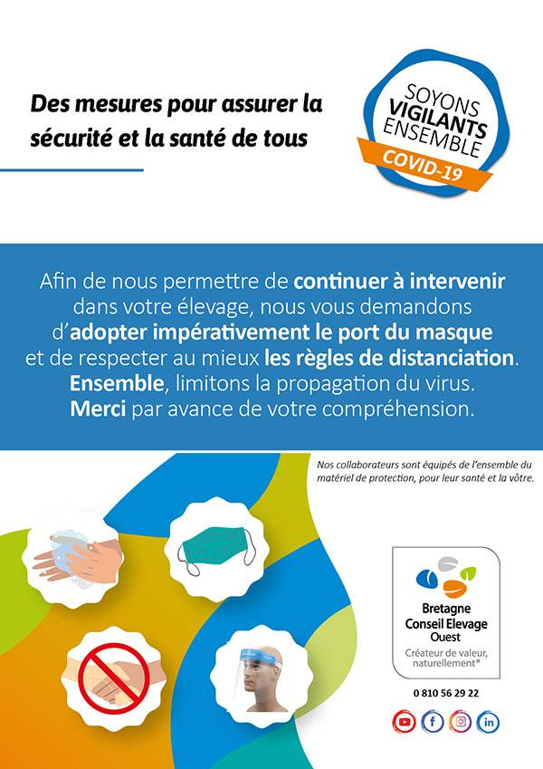 Flyer sensibilisation-V2-light